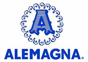 Pasticceria Alemagna