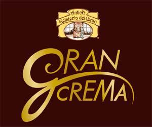 Gran Crema