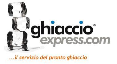 Ghiaccio Express