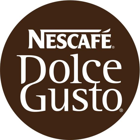 Nescafé DOLCEGUSTO