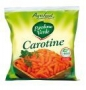 carote baby 450gr agrifood